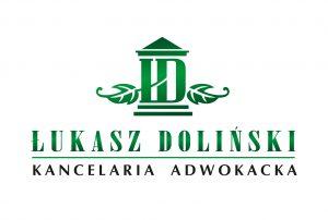 Lukasz-Dolinski_Kancelaria-Adwokacka_LOGO2