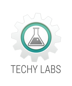 TechyLabs
